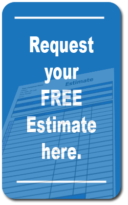 Request for Free Estimate